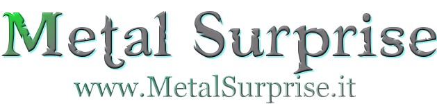 logo metal surprise.jpg